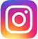 ノースプレインファーム 公式 instagram
